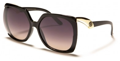 Kleo Butterfly Women's Bulk Sunglasses LH-P4030