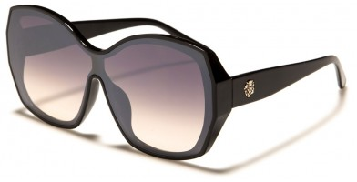 Kleo Butterfly Women's Bulk Sunglasses LH-P4031