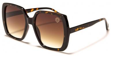 Kleo Butterfly Women's Sunglasses in Bulk LH-P4032