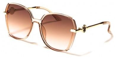 Kleo Butterfly Women's Bulk Sunglasses LH-P4033