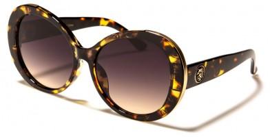 Kleo Butterfly Women's Sunglasses in Bulk LH-P4034