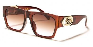 Kleo Classic Women's Wholesale Sunglasses LH-P4045