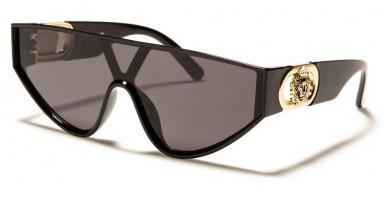 Kleo Shield Women's Sunglasses Wholesale LH-P4046