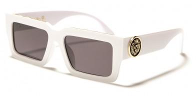 Kleo Squared Women's Wholesale Sunglasses LH-P4047
