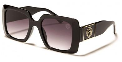 Kleo Squared Women's Bulk Sunglasses LH-P4051