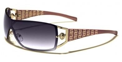 Kleo Shield Women's Bulk Sunglasses LH3699d