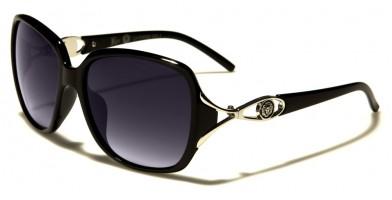 Kleo Butterfly Women's Sunglasses Wholesale LH4002
