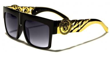 Kleo Shield Women's Sunglasses In Bulk LH5345