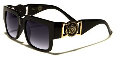 Kleo Square Women's Wholesale Sunglasses LH5351