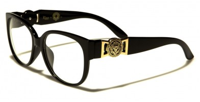 Kleo Classic Women's Bulk Glasses LH5356CLR