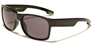 Locs Classic Men's Sunglasses Bulk LOC91093