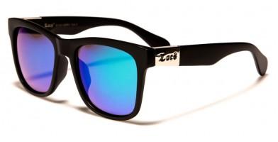 Locs Classic Men's Bulk Sunglasses LOC91131-MBRV