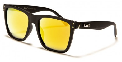 Locs Classic Men's Sunglasses Wholesale LOC91149-MIX