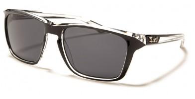 Locs Oval Men's Wholesale Sunglasses LOC91151