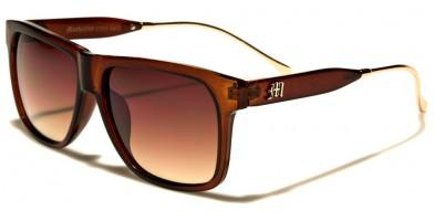 Manhattan Classic Unisex Sunglasses Wholesale MH87024