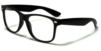 Nerd Classic Unisex Glasses Wholesale NERD-001MB