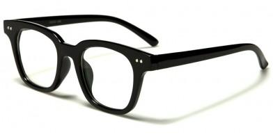 Nerd Classic Unisex Glasses In Bulk NERD-056
