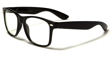 Nerd Classic Unisex Wholesale Glasses NERD001