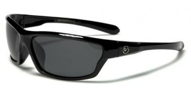 e3ab0b97433 Nitrogen Polarized Men s Sunglasses Wholesale NT7032PZ ...