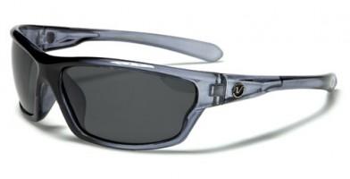 Nitrogen Polarized Men's Sunglasses Wholesale NT7032PZ