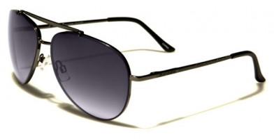 Oxigen Aviator Men's Sunglasses In Bulk OX2837
