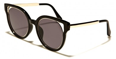 Classic Women's Sunglasses Bulk P30268