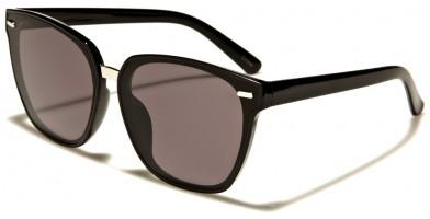 Classic Oversized Women's Bulk Sunglasses P30269