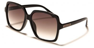 Butterfly Square Women's Bulk Sunglasses P30357