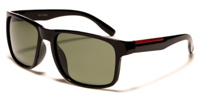 Classic Unisex Polarized Bulk Sunglasses PZ-712059