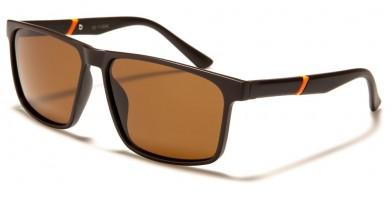 Classic Polarized Men's Wholesale Sunglasses PZ-712082
