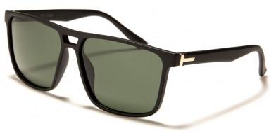 Classic Polarized Unisex Sunglasses Wholesale PZ-712083