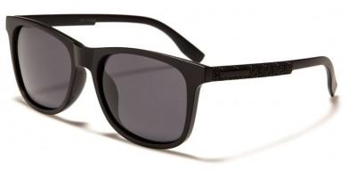 Classic Polarized Unisex Sunglasses Bulk PZ-712085