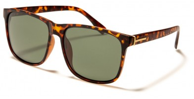 Classic Unisex Polarized Sunglasses Wholesale PZ-712088