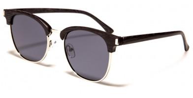 Classic Unisex Polarized Bulk Sunglasses PZ-713037