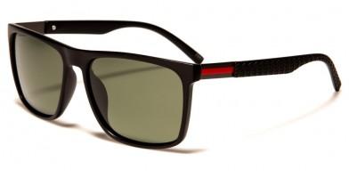 Classic Polarized Men's Sunglasses Wholesale PZ-713040