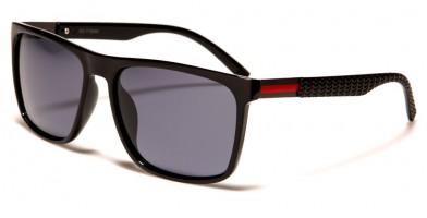 Classic Polarized Men's Wholesale Sunglasses PZ-713044