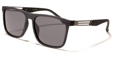 Polarized Classic Unisex Wholesale Sunglasses PZ-713064