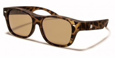 Barricade Polarized Fit-Over Wholesale Sunglasses PZ-BAR616
