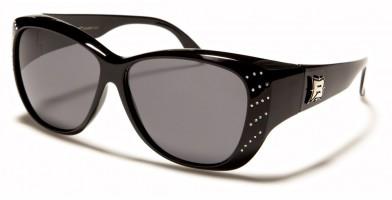 Barricade Polarized Fit-Over Sunglasses in Bulk PZ-BAR617