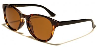 Giselle Classic Polarized Sunglasses in Bulk PZ-GSL22101