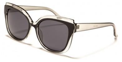Giselle Oval Polarized Bulk Sunglasses PZ-GSL22357