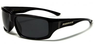 Nitrogen Polarized Men's Wholesale Sunglasses PZ-NT7047