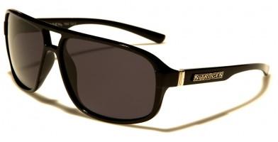 Nitrogen Polarized Men's Wholesale Sunglasses PZ-NT7052