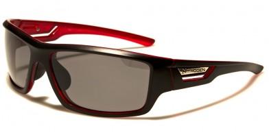 Nitrogen Polarized Men's Sunglasses In Bulk PZ-NT7059