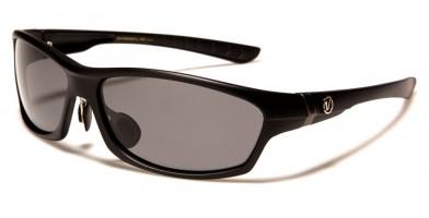 Nitrogen Oval Polarized Sunglasses Bulk PZ-NT7060