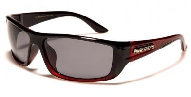 7accf6fef6f Nitrogen Polarized Men s Sunglasses Wholesale PZ-NT7063