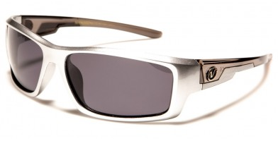 Nitrogen Polarized Men's Sunglasses in Bulk PZ-NT7067