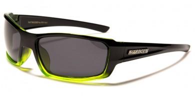 Nitrogen Rectangle Polarized Sunglasses Wholesale PZ-NT7070