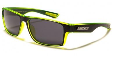 Nitrogen Classic Polarized Sunglasses Wholesale PZ-NT7073