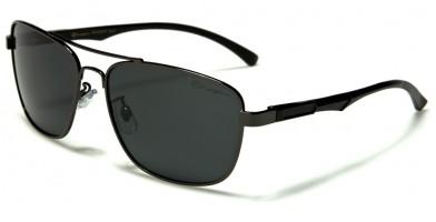 Sturgeon 1.1mm Polarized Bulk Sunglasses PZ-SG9327